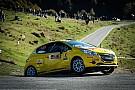 Gianluca Tavelli è il campione del Peugeot Competition Top 208