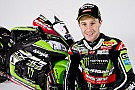 Rea open to MotoGP switch