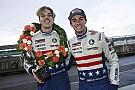 Formula 1600 Team USA drivers Askew, Kirkwood excel at Silverstone
