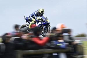 MotoGP eSpor sezonunda finale kalan isimler belli oldu