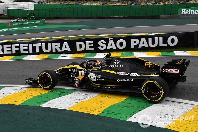 Renault «повернулась до реальності» у Бразилії - Сайнс