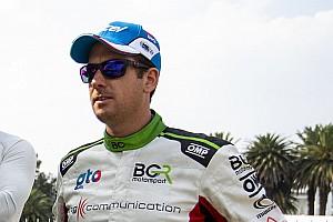 ROC Mexiko: Benito Guerra mit Heimsieg bei Race of Champions 2019