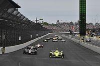Indy 500 2020: los pilotos, coches, motores y dorsales de la edición 104ª
