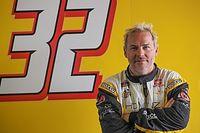 Zespół Villeneuve'a w Euro NASCAR