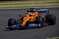 """F1 takımları Silverstone'daki stratejiden dolayı """"baş ağrısı"""" çekiyorlar"""