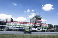 MotoGP identifies first COVID-19 case in paddock