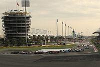WEC: Bahrain anticipato di una settimana, coinciderà con Sebring