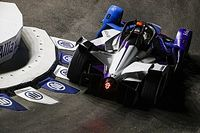 Andretti to retain BMW FE powertrain, despite works pullout