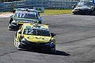Stock Car Brasil 2º na corrida 2 de Cascavel, Foresti é desclassificado