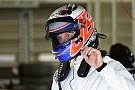 Super GT Button retorna ao automobilismo com 12º lugar no Japão