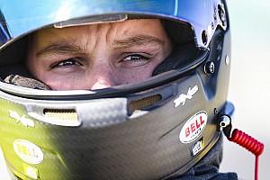 NASCAR Truck Race report Nemechek takes emotional Truck win at Gateway