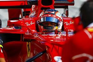 FIA F2 Новость Босс Prema призвал команды Ф1 обратить внимание на молодых пилотов