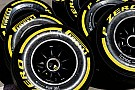 Pirelli не проти повернення