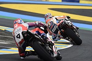 MotoGP News MotoGP 2017: WM-Stand nach dem 5. Rennen