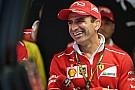 Gené: Alonso könnyedén nyerhet Le Mans-ban