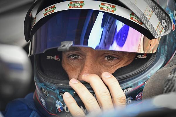 NASCAR XFINITY Vista previa Cinco cosas a observar de la NASCAR Xfinity en Iowa