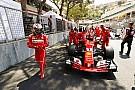 Формула 1 Гран Прі Монако: редакційний конкурс прогнозів