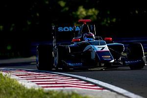 """GP3 Nieuws Schothorst valt twee keer uit met technische problemen: """"Retefrustrerend"""""""