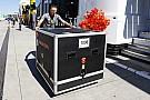 Formula 1 Motorsport Debrief: McLaren-Honda saga takes a twist