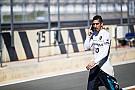 Formel 1 Sebastien Buemi: Darum platzte sein Formel-1-Comeback