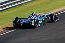 Formule E Jaguar verwacht grote stap vooruit in 2017-2018