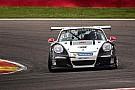 Porsche Ayhancan Güven, Zandvoort'ta şanssız bir hafta sonu geçirdi
