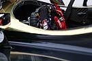 IndyCar Egy egészen szenzációs onboard az IndyCar-ból: itt nincs Halo