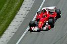 SİMÜLASYON DÜNYASI Video: F2004 Abu Dhabi'de yarışsaydı ne kadar hızlı olurdu?