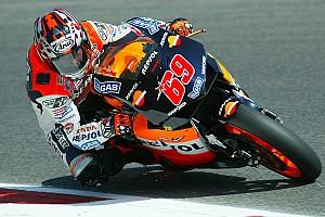 MotoGP, Hayden'ın numarasını emekli ediyor