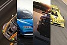 Дайджест симрейсинга: турнир на $250 000 и Bugatti Chiron в Forza 7