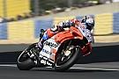 MotoGP MotoGP 2018: ecco gli orari TV di Sky e TV8 del GP d'Italia al Mugello