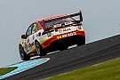 Supercars Phillip Island Supercars: McLaughlin bags sixth straight PI pole