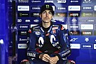 MotoGP Vinales not