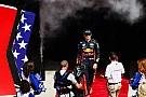 Forma-1 Bizonyítékok arra, hogy az FIA elfogultan döntött Verstappen kárára és Räikkönen javára?