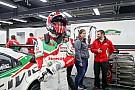 WTCC WTCC Macau: Michelisz overtuigend naar beste tijd in eerste training