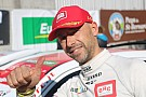 Motor Show: Giandomenico Basso al Memorial Bettega su una i20 WRC