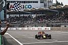 Verstappen: Prefiro vencer dominando a fazer ultrapassagens