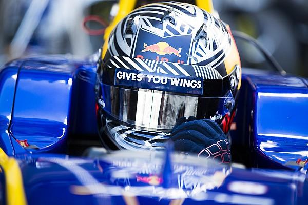 Dan Ticktum vise le titre de F3 Europe