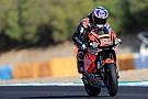 Moto2 Une toute nouvelle donne pour Quartararo en 2018