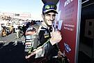 MotoGP Tech 3 akui sulit pertahankan Zarco