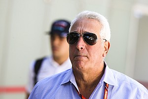 Formula 1 Breaking news Keluarga Stroll masih setia dengan Williams