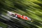 Формула 1 Феттель: Фінальний крок взимку буде найважчим