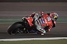 MotoGP MotoGP-Saisonauftakt 2018 Katar: Das Rennen im Liveticker
