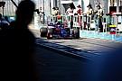 Megvan 2018 első F1-büntetése