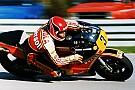 """Zarco: """"Mamola hoort niet thuis in MotoGP Hall of Fame"""""""