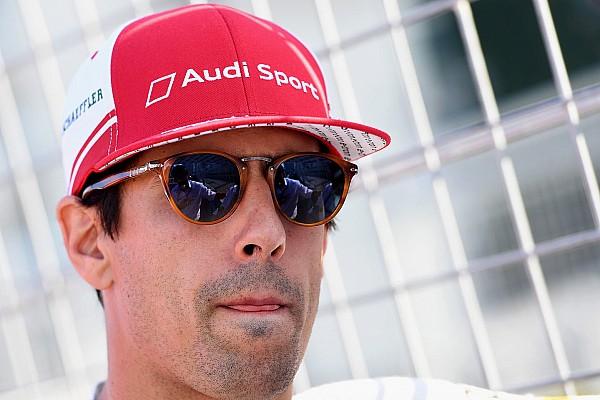 Di Grassi szívesen lenne az FIA elnöke, miután visszavonult