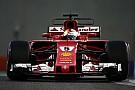 Chefe da Red Bull duvida de ameaças de saída da Ferrari