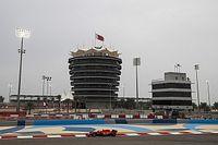 Lees terug - Liveblog VT3 van de Grand Prix van Bahrein