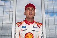Coulthard announces DJR split