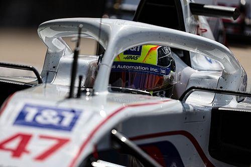 Schumacher szereti a magyar pályát, de tudja, hogy jó időmérő fog kelleni
